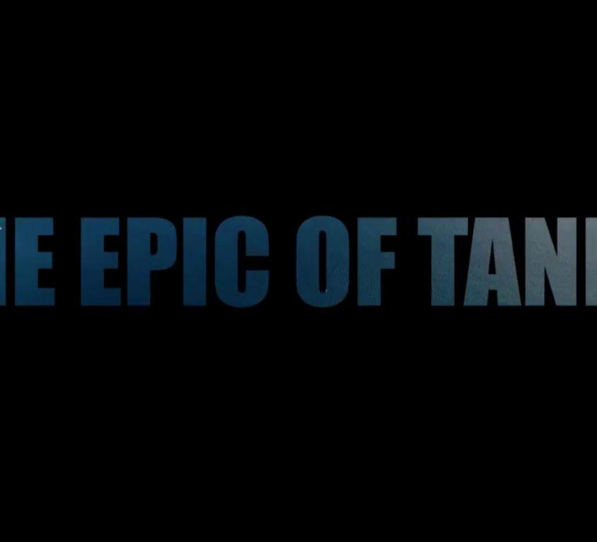 EpicofTanna