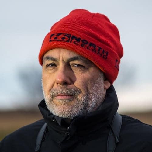 Pep Sanchez