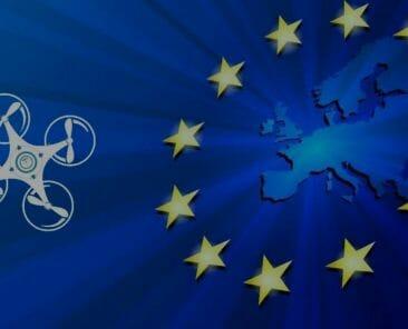 Europea2