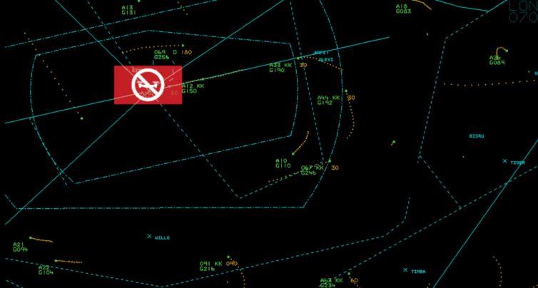 Mapa_aereo