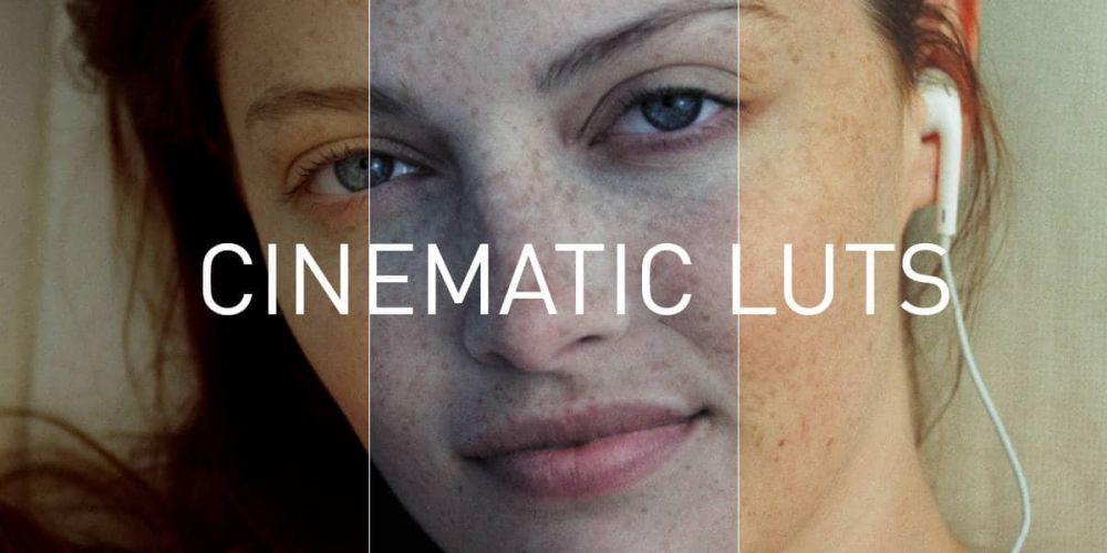 CINEMATIC_LUTS