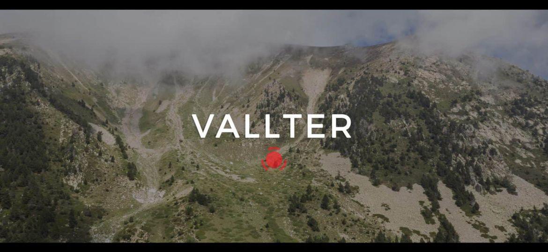 Vallter