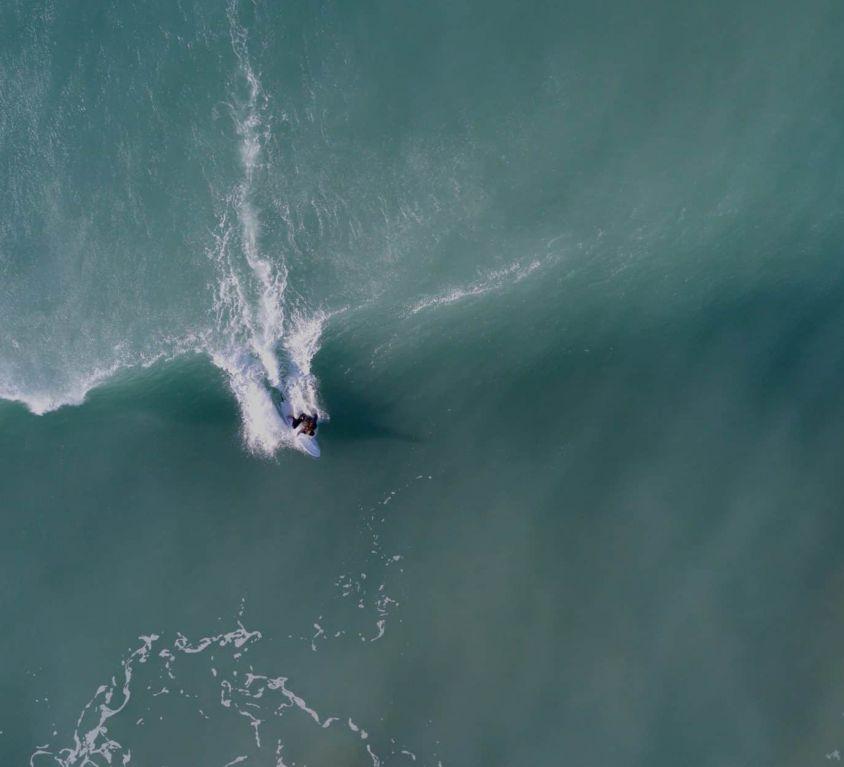 kensuke-saito-surf-photography-287946-unsplash