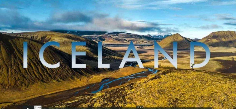 Iceland_highlands