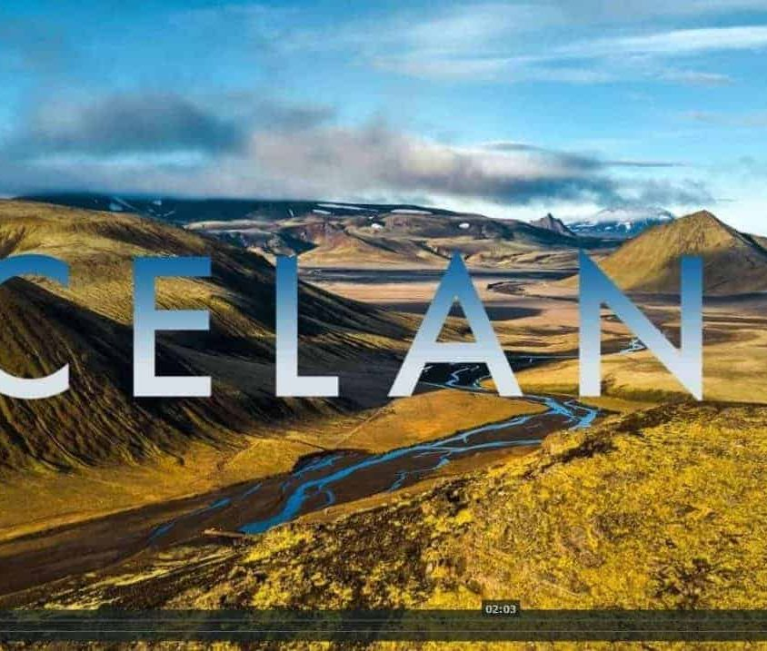 Iceland_highlands