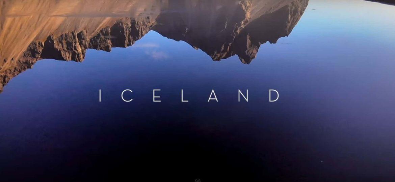 Iceland_byDavidAguilar